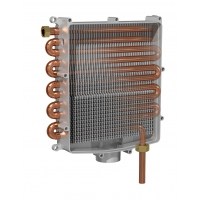 pump heat exchanger tcm584-295263